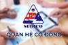 Phương án tăng vốn điều lệ tại Cty TNHH Sudico Miền Nam