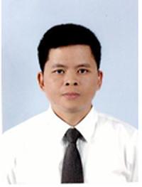 Quyết định Bổ nhiệm Tổng giám đốc SUDICO nhiệm kỳ 2017 - 2022