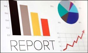 Báo cáo tài chính sau kiểm toán năm tài chính 2018