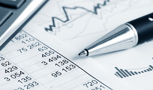 Báo cáo tài chính Quý I - Năm 2019