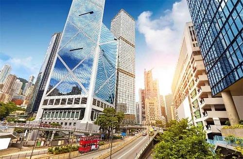 Dự án khu đô thị Tiến Xuân - Lương Sơn - Hòa Bình