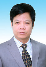 Nghị quyết về việc bầu Chủ tịch Hội đồng quản trị SUDICO