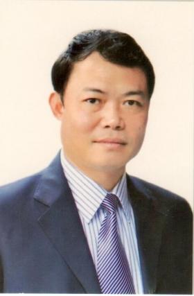 Quyết định về việc Bổ nhiệm Chủ tịch Hội đồng quản trị SUDICO