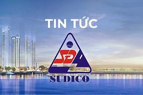 Ngày đăng ký cuối cùng chốt DSCĐ để dự ĐHĐCĐ thường niên năm 2021 của Công ty CP SUDICO Hòa Bình