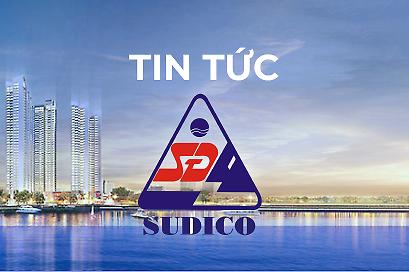 Thông báo mời họp Đại hội đồng cổ đông thường niên năm 2021 của Công ty CP SUDICO Hòa Bình