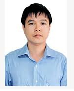 Miễn nhiệm chức vụ Phó Tổng giám đốc SUDICO - Ông Nguyễn Trần Tùng